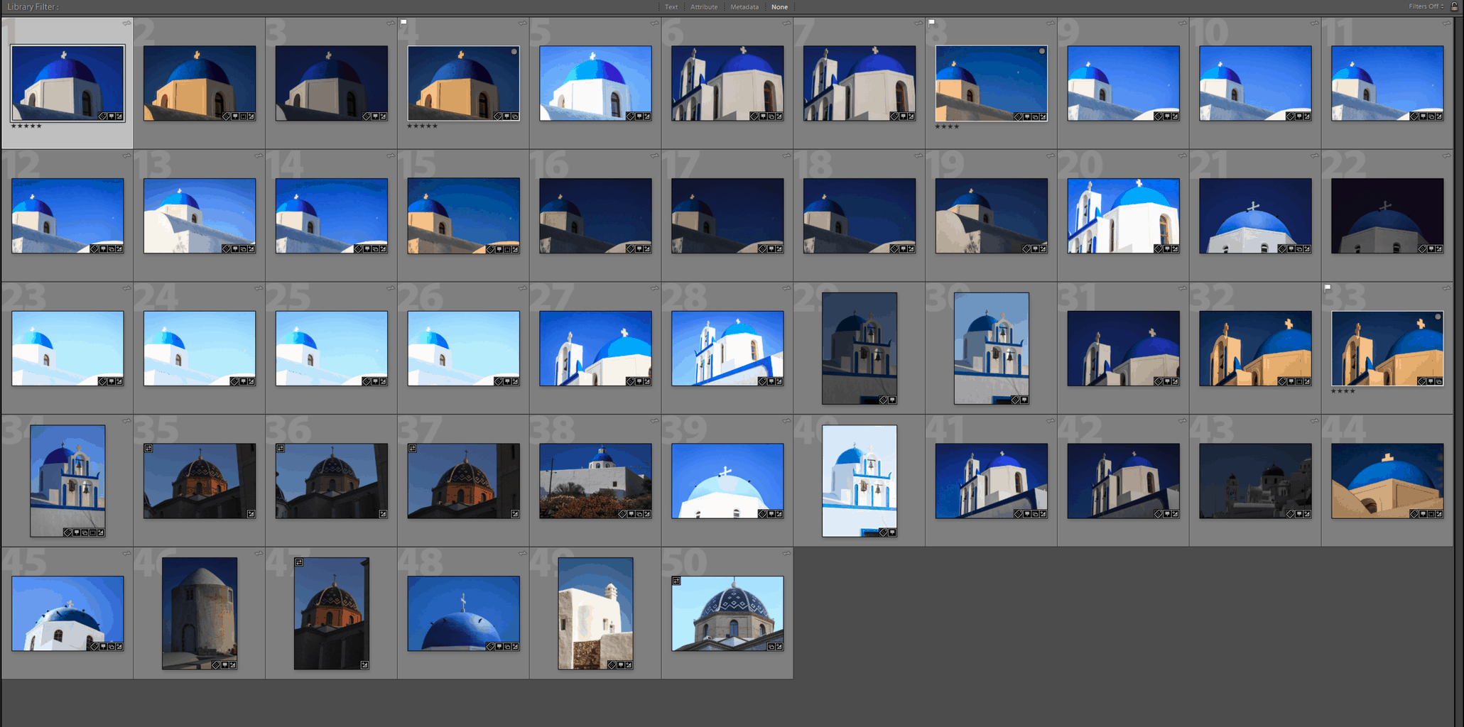 50 photos of blue domed cgurch roofs
