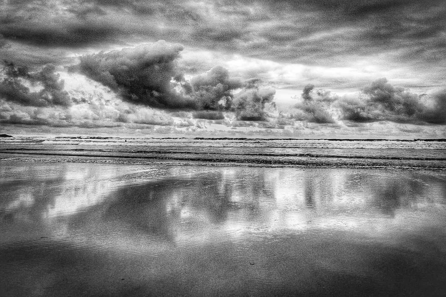 Rick McEvoy Photography -  landscape photographer in Cornwall