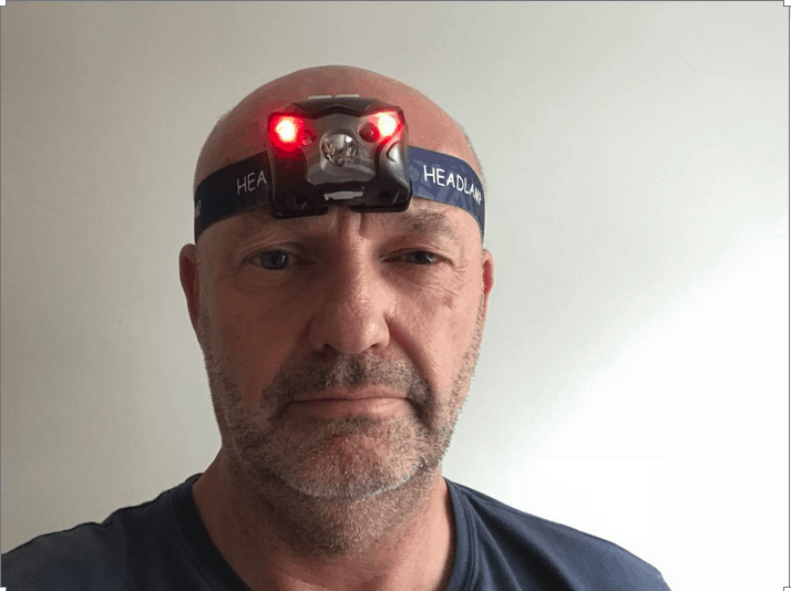 Head torch 09092018.PNG